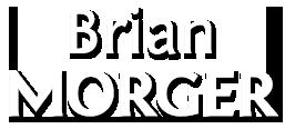 Brian Morger