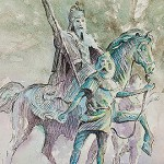 Charlemagne 2